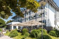 Ammersee-Hotel Image