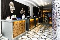 A&Em Hai Ba Trung Hotel Image