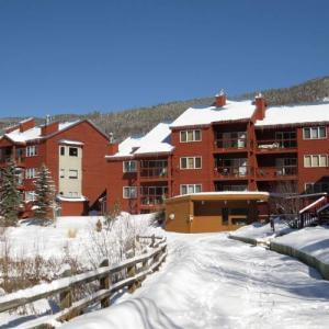 Summit Resort Group Keystone