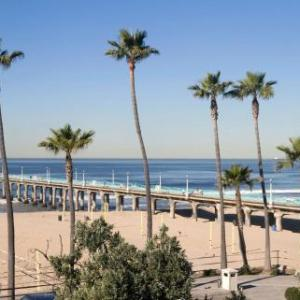 Hotels near Toyota Sports Center - Hyatt Place Los Angeles /LAX /El Segundo