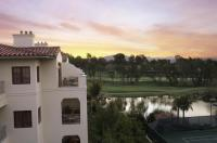 Four Seasons Residence Club Aviara, North San Diego