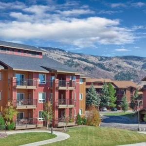 Club Wyndham Steamboat Springs