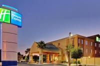 Holiday Inn Express Las Vegas-Nellis Image