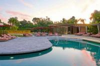 Four Seasons Hotel Ritz Lisbon Image