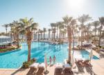 Dahab Egypt Hotels - Four Seasons Resort Sharm El Sheikh
