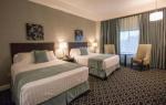 Harahan Louisiana Hotels - Brent House Hotel