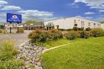 Cambridge Maryland Hotels - Americas Best Value Inn Cambridge
