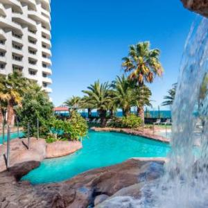 Hotels near City Beach Oval - Rendezvous Hotel Perth Scarborough