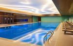 Dong Chen Dist China Hotels - Renaissance Beijing Wangfujing Hotel