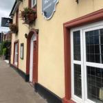 Trowel and Hammer Inn