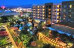 Pigeon Forge Tennessee Hotels - Courtyard Pigeon Forge