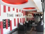 Bangi Malaysia Hotels - Time Hotel