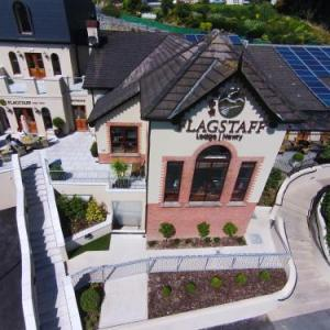 Skylite Room Warrenpoint Hotels - Flagstaff Lodge