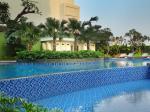 Surabaya Indonesia Hotels - Four Points By Sheraton Surabaya
