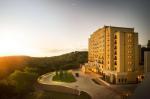 Lakeway Texas Hotels - Hotel Granduca Austin