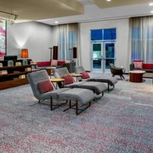 Nashville Superspeedway Hotels - Courtyard by Marriott Nashville Mount Juliet