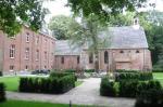 Gilze Netherlands Hotels - Klooster Nieuwkerk Goirle
