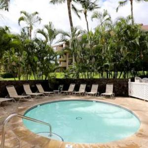 Book Now Kamaole Sands #6-305 (Wailea, United States). Rooms Available for all budgets. TA-121-805-4144-01 Situated 6 km from Makena Landing Beach Park in Wailea this air-conditioned apartment features free WiFi and a terrace. The property boasts views of the gar