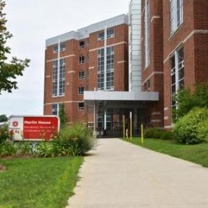 Fanshawe College Conference Services