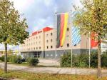 Bad Aibling Germany Hotels - Ibis Hotel München Messe