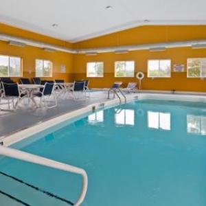 Athens Cultural Center New York Hotels - Best Western New Baltimore Inn