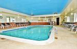 Wilmington New York Hotels - Best Western Mountain Lake Inn