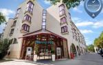Szekesfehervar Hungary Hotels - Novotel Székesfehérvár