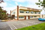 Bishopton United Kingdom Hotels - Abbotsford Hotel