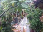 Mataram Indonesia Hotels - Handika Hotel Mataram