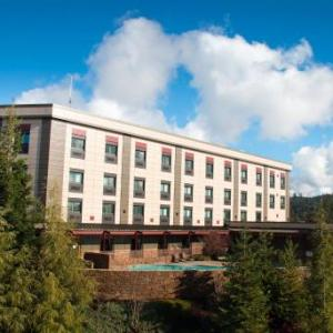 Hotels near Jackson Rancheria Casino Resort - Jackson Rancheria Casino Resort