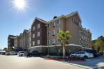 Tomball Texas Hotels - Staybridge Suites Tomball