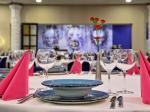 Gdansk Poland Hotels - Hotel Mercure Gdańsk Stare Miasto