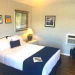 The Duncan Inn