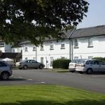 Premier Inn Gloucester - Twigworth