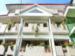 Almora India Hotels - Hotel Shivalik - Best Himalaya View Hotel In Almora