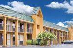 Woodland North Carolina Hotels - Super 8 By Wyndham Garysburg/Roanoke Rapids