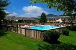 Cranberry Gap North Carolina Hotels - Best Western Mountain Lodge At Banner Elk