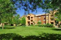 5400 East Williams Blvd #14103 by Relax Accommodations Image