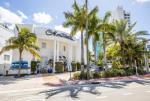 North Bay Village Florida Hotels - Oceanside Hotel