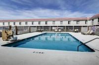 Motel 6 Ogden Riverdale Image
