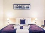 Amboise France Hotels - Mercure Tours Centre Gare Et Congrès