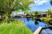 Quail Lodge & Golf Club Image
