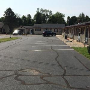Howards Motel