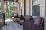 West Windsor New Jersey Hotels - The Peacock Inn, An Ascend Hotel Collection Member