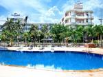 Vung Tau Vietnam Hotels - New Wave Vung Tau Hotel