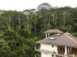Nuwara Eliya Sri Lanka Hotels - Hanthana House