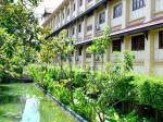Angkor Cambodia Hotels - Sokhalay Angkor Inn