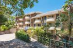 Thornleigh Australia Hotels - Wahroonga Waldorf Apartments