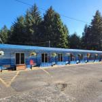 Plainview Motel