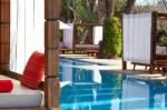 Rrakech Morocco Hotels - Sofitel Marrakech Lounge And Spa